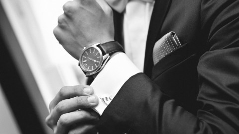 Groom style: What is in trend, dos and dont's