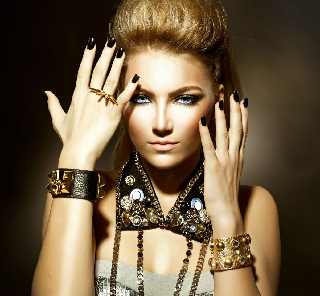 Jewelry trends of 2016/17-What is in and what is out? - Especialz