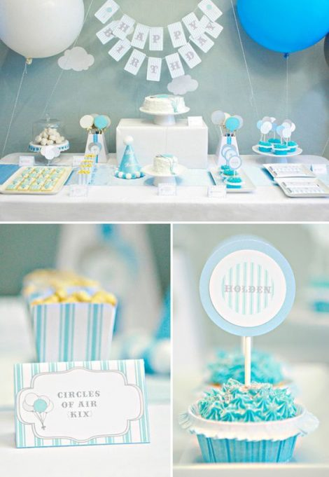 2 Year Old Birthday Party 10 Unique Theme Ideas