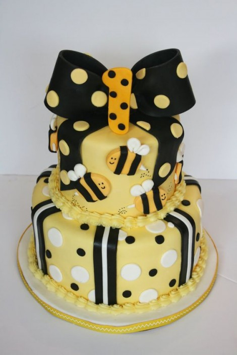 bumblebee-birthday