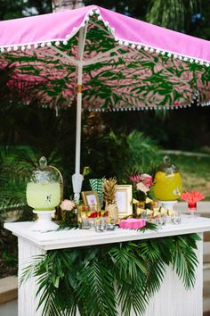 summer party ideas 2