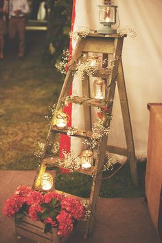 summer party ideas 21