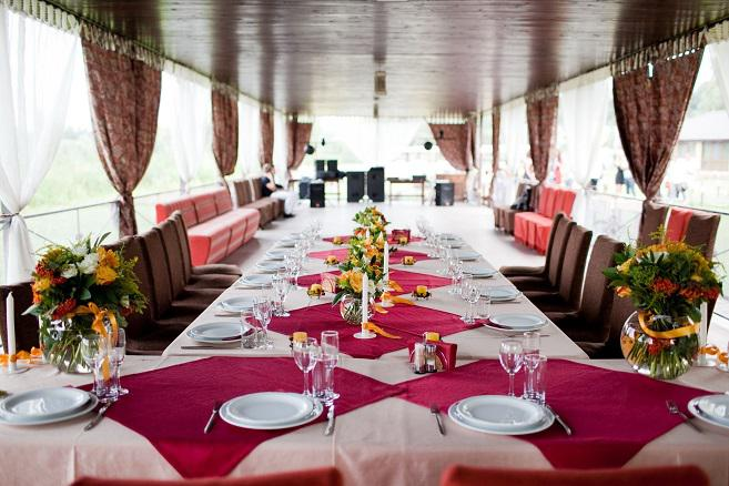 chhosing the right venue for wedding