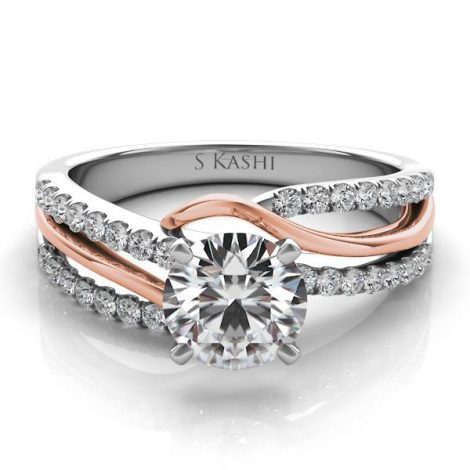 guide-for-purchasing-diamond-engagement-rings