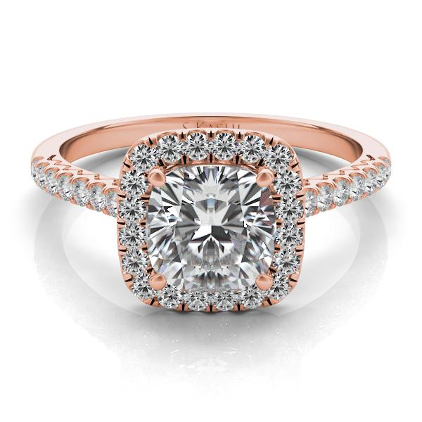 guide-for-purchasing-diamond-engagement-ring