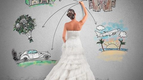 Tips for Breaking into Wedding Industry Business