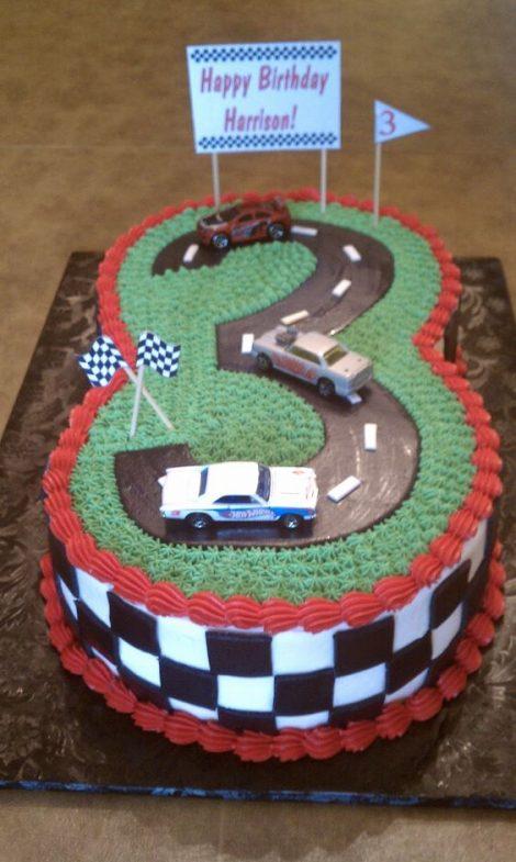10 Ideas For 3 Year Old Birthday Celebration Party Especialz